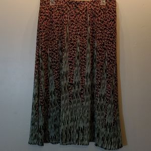 Christopher & Banks Skirts - NWT Christopher & Banks skirt